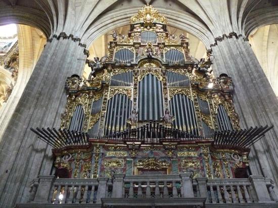 Les orgues (instrumentS) - Page 5 Orgue%20salamanque